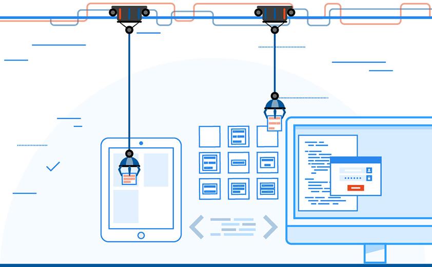 procesoptimalisatie efficientie automatisering
